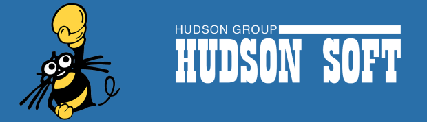 HudsonSoftBanner