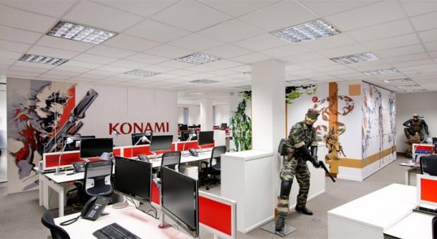 KonamiOfficeUK
